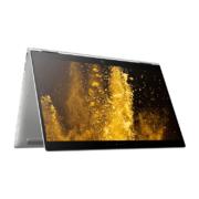HP EliteBook x360 1040 G5 Convertible Notebook Zeltmodus