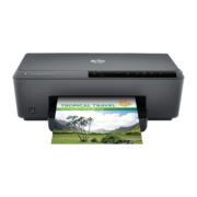 HP OfficeJet Pro 6230 Tintenstrahldrucker