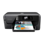 HP OfficeJet Pro 8210, Tintenstrahldrucker