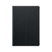 Huawei Flip-Cover MediaPad T5 schwarz Tablet Schutzhülle
