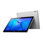 Tablet Huawei MediaPad T3 LTE 16GB grau