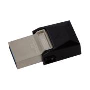 Kingston DataTraveler microDuo 32GB usb Stick