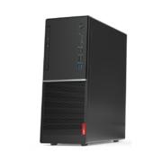 Lenovo V530-15ARR MicroTower PC schwarz