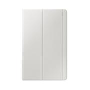 Samsung Book Cover Galaxy Tab A 10.5 grau