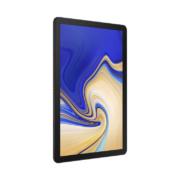 Samsung Galaxy Tab S4 T830N 64GB seitlich vorne
