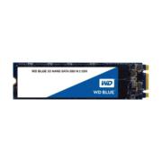 WD Blue 250GB M.2 2280 SATA SSD