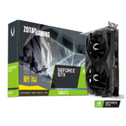 Zotac GeForce GTX 1660Ti 6GB GDDR5 Grafikkarte