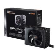 be quiet! Dark Power Pro 11 650W Netzteil