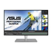 ASUS ProArt PA27AC 27 zoll Monitor