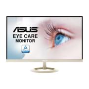 ASUS VZ27AQ Monitor frontal