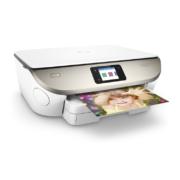 HP Envy Photo 7134 Tintenstrahl Multifunktionsdrucker