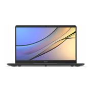 Huawei Matebook D front