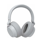 Microsoft Surface Headphones hellgrau