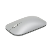 Microsoft Surface Mobile Mouse Platin