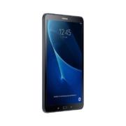 Samsung Galaxy Tab A 10.1 T580 32GB schwarz