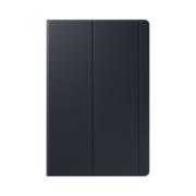 Samsung Book Cover für Galaxy Tab S5e schwarz