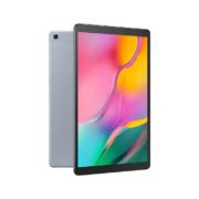 Samsung Galaxy Tab A T510 32GB silber