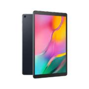 Samsung Galaxy Tab A T515 32GB LTE schwarz