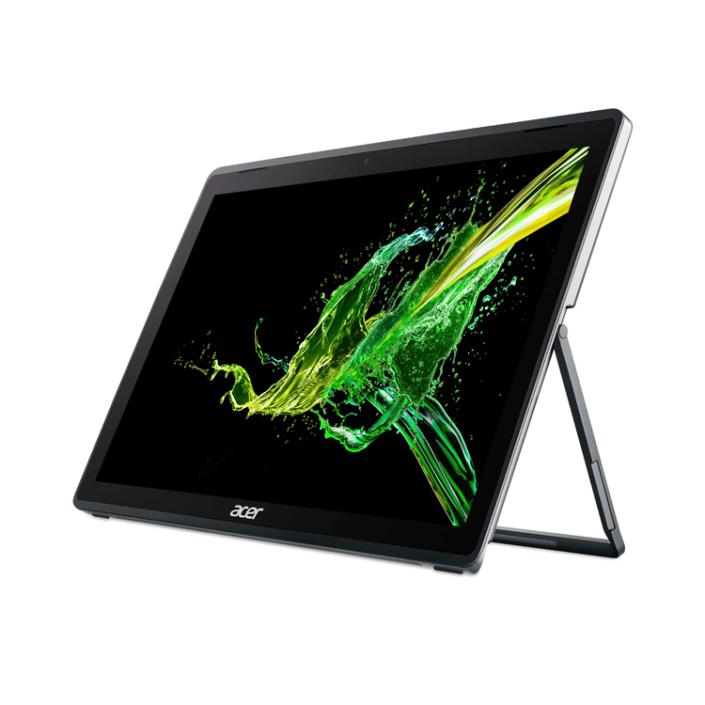 Acer Switch 3 Pro SW312-31-P16H Tablet rechts aufgestellt