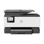 HP OfficeJet Pro 9010, Tintenstrahl-Multifunktionsdrucker