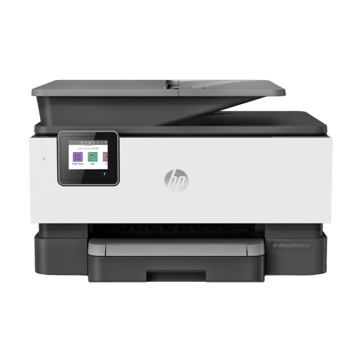 HP OfficeJet Pro 9010, Tintenstrahl-Multifunktionsdrucker