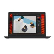Lenovo V340-17IWL Notebook dunkelgrau