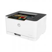 HP Color Laser 150a, Farblaserdrucker