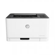 HP Color Laser 150nw, Farblaserdrucker mit WLAN