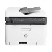HP Color Laser MFP 179fwg Farblaser multifunktionsgerät mit Dokumenteneinzug