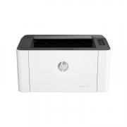 HP Laser 107a, S/W-Laserdrucker
