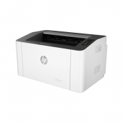 HP Laser 107w, S/W-Laserdrucker mit WLAN
