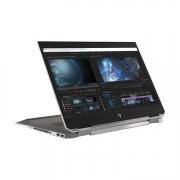 HP ZBook Studio x360 G5 Convertible