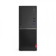Lenovo V530-15ICB MicroTower PC