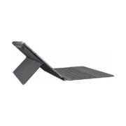 Samsung Book Cover Keyboard für Galaxy Tab S6