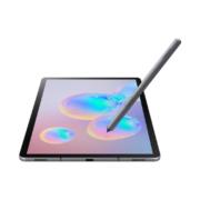 Samsung Galaxy Tab S6 10.5 T860 WiFi 128GB inklusive S Pen, grau