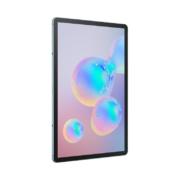 Tablet Samsung Galaxy Tab S6 T865 128GB, blau