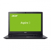 Notebook schwarz 15,6 zoll Acer Aspire3 A315-41-R59E