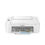 Canon PIXMA TS3351 weiss, All-in-One Tintenstrahl