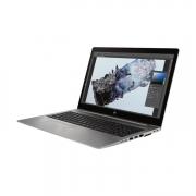 HP ZBook 15u G6 seitlich rechts
