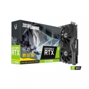 PC Grafikkarte mit Verpackung Zotac Gaming GeForce RTX-2070 SUPER Mini