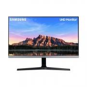 Samsung U28R550UQ UHD Monitor