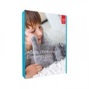 Adobe Photoshop Elements 2020 Software