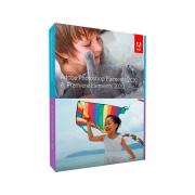 Adobe Photoshop Elements 2020 und Premiere Elements 2020 Software