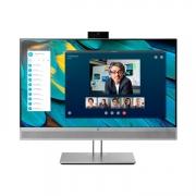 HP EliteDisplay E243m 24 zoll monitor mit Lautsprecher und webcam