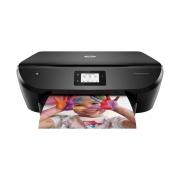 HP Envy Photo 6230 Multifunktionstintendrucker schwarz