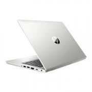 HP Probook 430 G6 13,3 zoll notebook silber