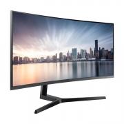 Samsung C34H890 Monitor