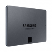 Samsung SSD 860 QVO 1TB