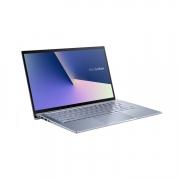 ASUS ZenBook 14 UM431DA-AM056