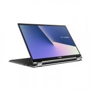 ASUS ZenBook Flip 15 UX562FA-AC087T